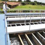Chlorunfall in Carmen del Paraná: 800 Menschen in Gefahr, mindestens ein Toter