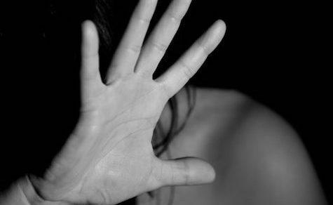 Sexuelle Aufklärung gefordert, um die Welle der Gewalt gegen Frauen einzudämmen