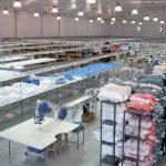 """""""Migration"""" der Maquiladora-Industrie beunruhigt Brasilien"""