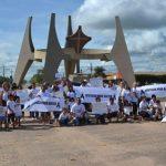 Ein Mord im Chaco soll nicht ungesühnt bleiben