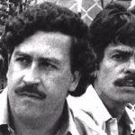 """Rechte Hand von Pablo Escobar """"entzückt"""" über paraguayische Politiker"""