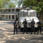 Der paraguayische Staat muss hohe Entschädigung bezahlen