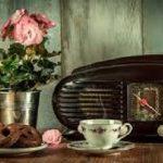 Radio Independencia nimmt Änderungen beim Sendebetrieb vor