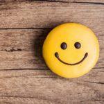 Paraguay steigt in der Rangliste der glücklichsten Länder der Welt