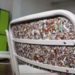 Deutsche Unternehmerin als Vorreiter im Umweltschutz