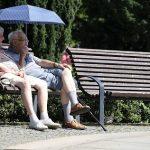 Wirtschaftswissenschaftler warnen vor einer großen Krise ohne Rentenreform