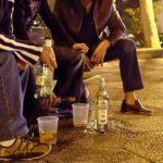 27-Jähriger trinkt sich zu Tode