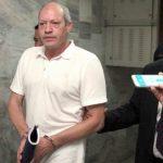 Kautionsangebot von über zwei Milliarden Guaranies bei Mordverdacht an Deutschstämmiger abgelehnt