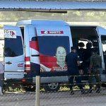 Auf Stimmenfang bei den Ureinwohnern im Chaco