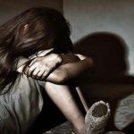 Vergewaltigung eines Kindes – ohne Haftbefehl