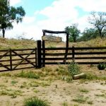 Verleumdungsklage gegen Bürgermeister im Chaco