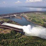 Gigantische Einbußen für Paraguay