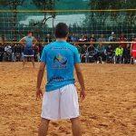 """Um nicht """"heidnisch"""" zu sein, Volleyballspielen am Karfreitag verboten"""
