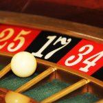 Kriterien der Wahl eines guten Internet-Casinos