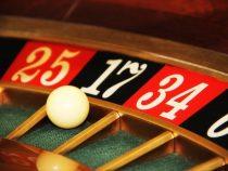 Glücksspiel in Paraguay