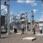 Der Chaco ist aufgrund von Stromausfällen am stärksten betroffen
