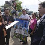 ANDE zu Schadenersatz für den Tod eines Kindes verurteilt