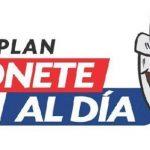 ANDE startet eine Schuldner-Kampagne