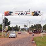 Fall von Filizid schockiert Einwohner von Abaí