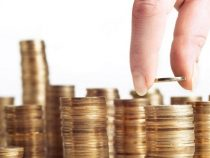Die Banken können mehr 2,279 Milliarden US Dollar nicht platzieren