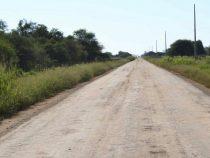 Mennonitischer Pionier als Namensgeber einer Straße im Chaco im Gespräch
