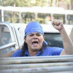 Paraguay: Schlagabtausch wegen mutmaßlichem Wahlbetrug