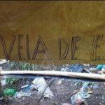 Drogenlager mit Sympathisanten der EPP entdeckt