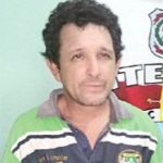Sexualstraftäter lebte 10 Jahre unbehelligt in Villarrica