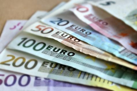 Euro verliert deutlich an Wert