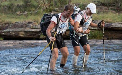 Expedition Guarani