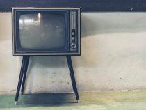 Fernsehduell zwischen Abdo Benítez und Alegre