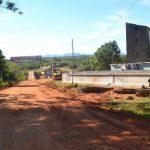 Seltsamer Versuch eines Angriffs auf Politiker in Guairá