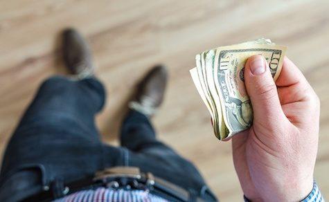 Ab wann sollte man mit Kindern über Geld sprechen?