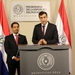 Duales Bildungssystem aus Deutschland als Vorbild für Paraguay
