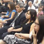 US-Botschafter äußert sich zum Fall Alex Villamayor