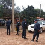 Bürgermeister im Chaco als Mennoniten-Schurke betitelt