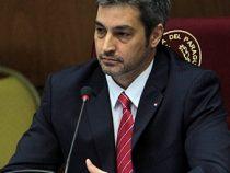 Marito sagt der Korruption den Kampf an