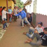 19 Campesinos nach Mordanschlag auf Mennoniten verhaftet