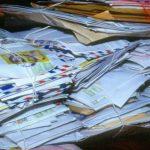 Paraguayische Post gewinnt für seine Dienstleistungen herausragenden Preis