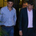 Alegre denunziert Wahlbetrug