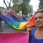 Große Straffreiheit bei Morden an Transsexuellen registriert