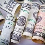 Überraschung und Besorgnis über das Verhalten vom US-Dollar