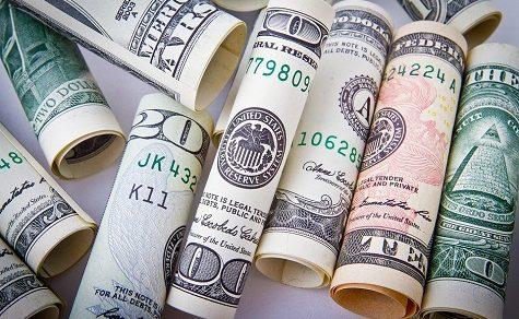 Trotz beruhigender Signale bleibt der Kurs vom US-Dollar ein Unsicherheitsfaktor