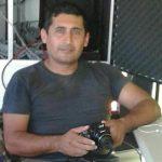 Unfall nahe Transchaco kostet FTC Soldaten und seinem Sohn das Leben