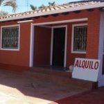 Paraguay: Was beim Vermieten einer Immobilie zu beachten ist