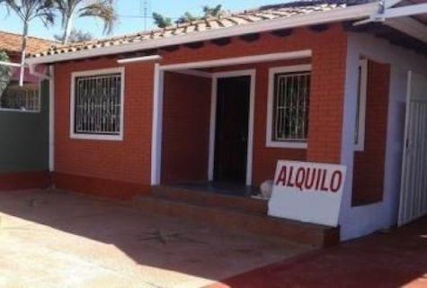 paraguay was beim vermieten einer immobilie zu beachten ist wochenblatt. Black Bedroom Furniture Sets. Home Design Ideas
