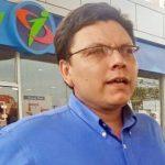 Staatsanwalt bei Bestechungsgeldannahme verhaftet