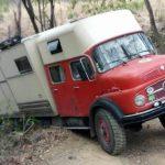 Paraguay: Fahrzeug des vermissten Österreichers gefunden