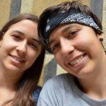 Paraguay: Danksagung der Kinder von Willi Wabnegg