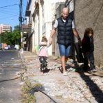 62% der Einnahmen von Asunción sind für Gehälter bestimmt